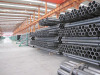 168.3mm ERW Carbon Steel Pipe Line pipes for oil gas API 5L