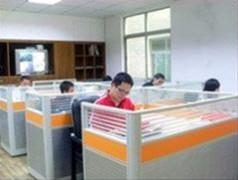 Shenzhen Tongchang Electronics Co., Ltd