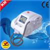 2012 Newest portable IPL hair removal machine