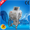 updated 2 in 1 IPL machine with Bipola RF