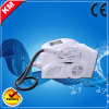 Strong power perment hair removal IPL equipment with CE