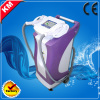 Vertical IPL laser hair removal skin rejuvenation machine