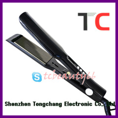 hair styler machine TC-S109 black
