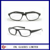 Brand New Optical TR90/PC Frame 1.2mm Polycarbonate Lens