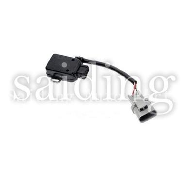 Throttle Position Sensor for NISSAN
