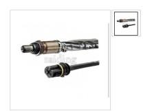 Oxygen Sensor for Benz W202