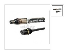 Oxygen Sensor for Benz W203 /S203