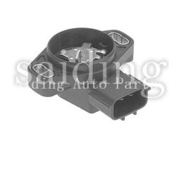 NISSAN Altima Throttle Position Sensor