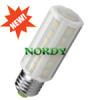 newest led yard light F1265 led corn lamp led Corn light F1265 indoor led light