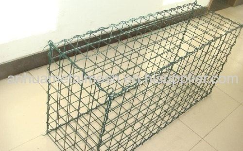 Gabion baskets best cars reviews