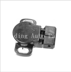 Throttle Piston Sensor for Mitsubishi