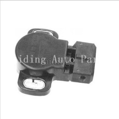 Throttle Piston Sensor for Mitsubishi Mirage