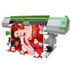 LED UV Printer HT-1801