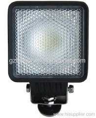 30W off-road led working light GZB-0330
