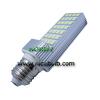 6W 28SMD5050 E27 led lamp 5050SMD led E27 light E27-28SMD5050-6WA
