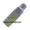 brightness E27 led lamp 5050SMD led E27 light high power E27 bulbs