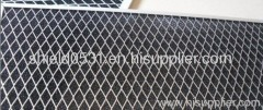 Air Filter from China