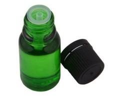 Therapeutic Grade Skin Care Health Geranium Essential Oil