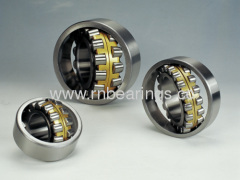STF2P460-6AgCC3 Double row cylindrical roller bearings