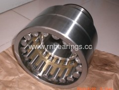 248/1500 CA Spherical Roller Bearings