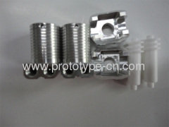 CNC machining products CNC parts