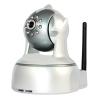 Infrared night vision wireless ptz ip cameras