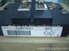 FZ1200R12KL4C IGBT-Wechselrichter / IGBT-inverter eupec