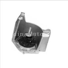 Audi 80 ABC Engine Mount 8A0199351A
