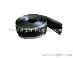 High Quality Steel Edge Rubber Water-Stop