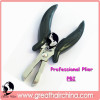 PUI Hair Extension Plier