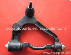 Upper arm for Toyota Liteace