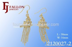 artifical earring