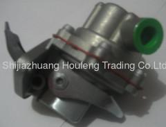 Deutz engine spare part FL511 Fuel Pump