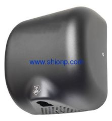 commercial automatic hand dryer