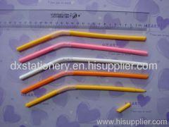 Suction pen