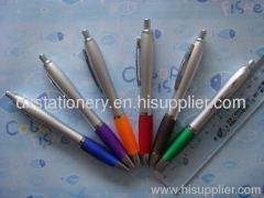Promotion ball pen