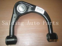 upper Arm For Toyota Hilux
