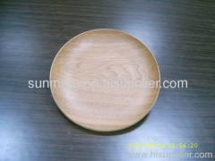 plywood tray wooden tray laminated tray