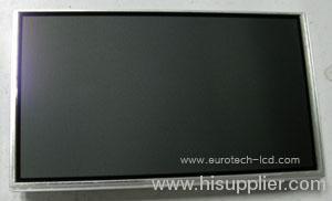 "NEW LCD Display TX14D12VM1CAA a-Si TFT-LCD Panel 5.7/"" 320*240 for Hitachi"
