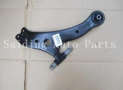 Control Arm For Toyota Camry