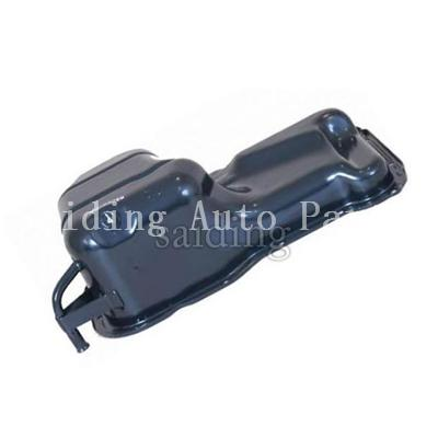 Oil Pan for Mitsubishi from China manufacturer - Guangzhou Sai Ding Auto Parts Co., Ltd.