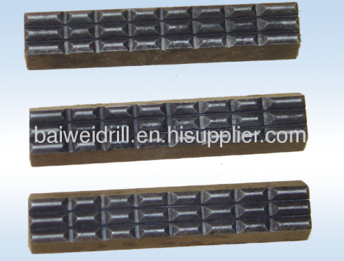 Drilling Machine Accessories