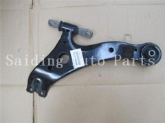 Control Arm For Toyota Lexus