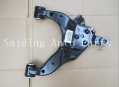 Control Arm Toyota 4Runner