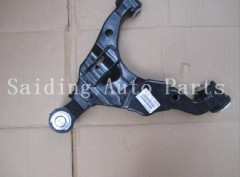 for OEM 48069-60010