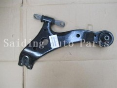 For Camry OEM 48069-06070