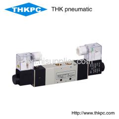 pneumatic Solneoid valves