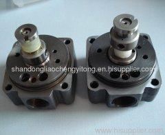 Diesel Fuel Head Rotor