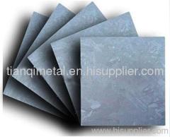 156x156 polycrystalline solar wafer
