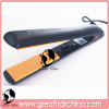 Flat Hair Extension Iron / Hair Iron/ Hair Machine for Hair Extension